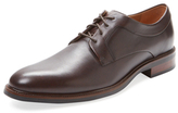 Cole Haan Warren Plain Derby Shoe