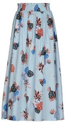 Guardaroba by ANIYE BY Long skirt