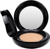 M·A·C Mac Matchmaster Shade Intelligence Compact - refill