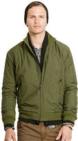 Polo Ralph Lauren Mockneck Jacket