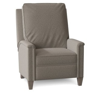 Chair Tweed Shop The World S Largest Collection Of Fashion Shopstyle