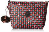 Kipling Disney Snow White Collection Printed Moa Cosmetic Bag