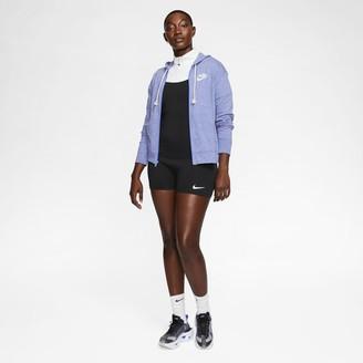 Nike Women's Sportswear Indio Bodysuit