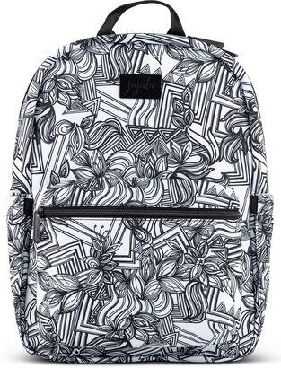 Ju-Ju-Be Midi Backpack