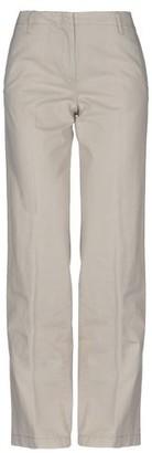 Aspesi Denim trousers