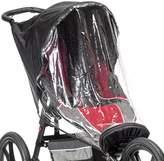 Baby Jogger F.I.T. Single Weather Rain Canopy