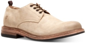 Frye Men's Murray Oxfords Men's Shoes