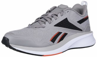 Reebok Unisex FUSIUM Run LITE Shoe