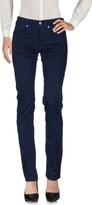 Siviglia Casual pants - Item 13079123