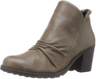 Aerosoles Women's Incline Boot