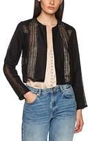 Goldie Women's Desert Rose Jacket