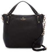 Kate Spade Pine Street Small Kori Shoulder Bag