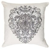 Sferra Torella Decorative Throw Pillow