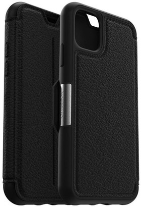 Otterbox Strada Case Drop Protective Mobile Cover for Apple iPhone 11 Pro