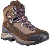 Oboz Wind River III BDry Hiking Boot (Women's)