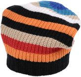 MSGM Hats - Item 46523132