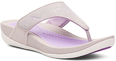 Dansko Women's Katy 2