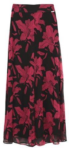 GUESS Long skirt