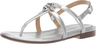 Naturalizer Women's Tilly Sandal