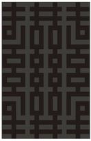 Enderman Retro Floor Mat