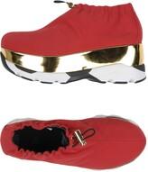 Marni Low-tops & sneakers - Item 11292283