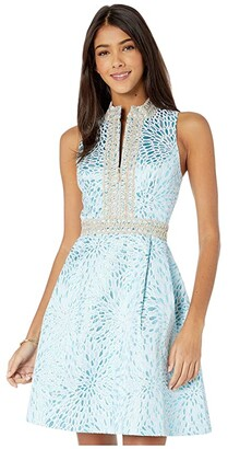 Lilly Pulitzer Franci Dress