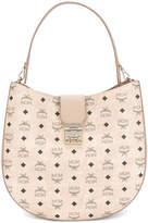 MCM large Patricia Hobo bag