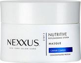 Nexxus NUTRITIVE Replenishing Masque 190g