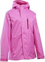 Under Armour Coldgear® Infrared Gemma 3-in-1 Jacket, Big Girls (7-16)