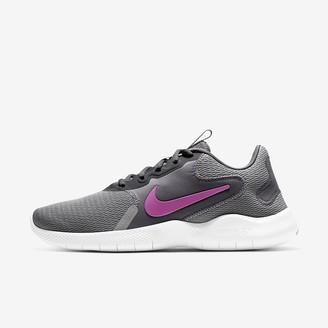 Nike Women's Running Shoe Flex Experience Run 9