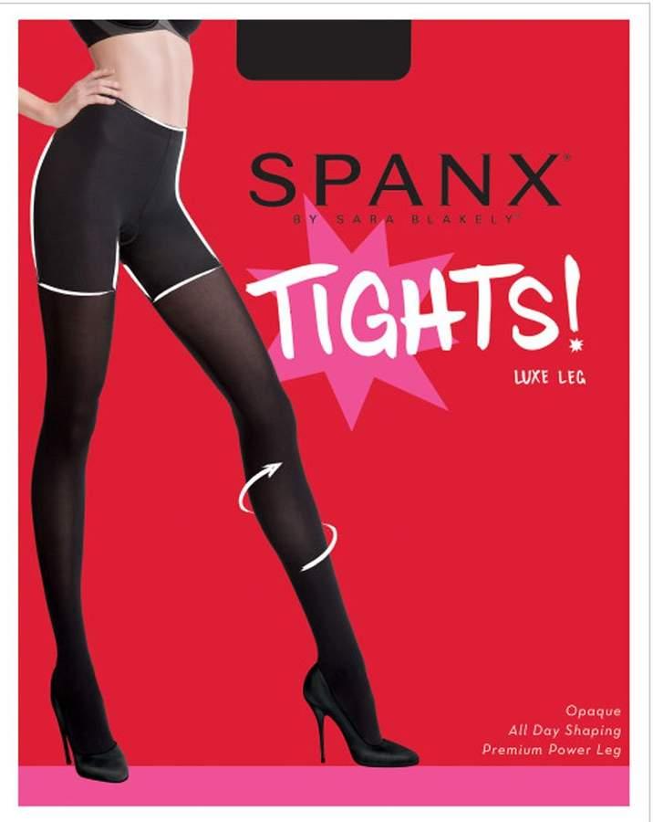 7c1a332c5cf67 Spanx Hosiery - ShopStyle Canada
