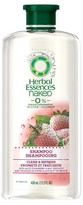 Herbal Essences Naked Clean Shampoo