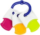Chicco Soft Keys