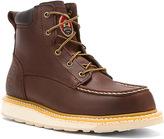 Irish Setter Men's 83605 EH 6-Inch Boot