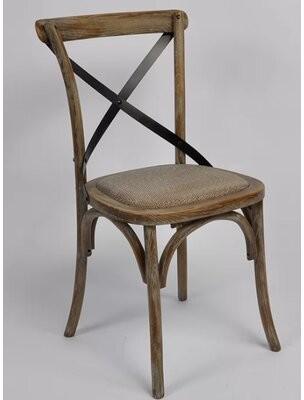 Ophelia Ottawa Dining Chair & Co.