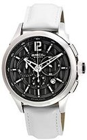 Breil Milano Women's BW0559 939 Analog Black Ion-Plating Dial Watch