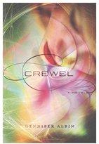 Farrar Straus & Giroux Crewel (Book 1)