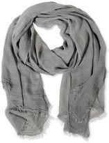 Faliero-sarti-oblong-scarf
