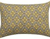 Palisade Torri Indoor-Outdoor Pillow