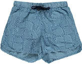 Sunchild Bahia Flower Swimshorts