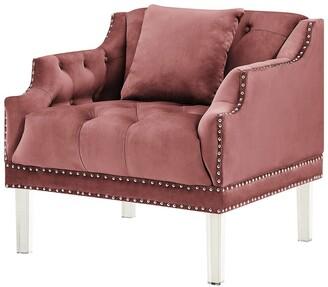 Chic Home Elsa Club Chair