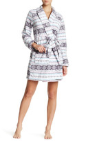 Laura Ashley Printed Robe