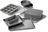 Calphalon Nonstick 10-pc. Bakeware Set