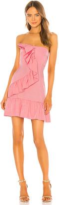 NBD Chelle Mini Dress