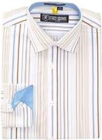 Stacy Adams Men's Acapulco Dress Shirt