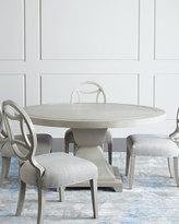 Bernhardt Hampshire Dining Table