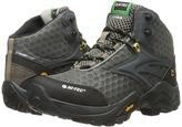 Hi-Tec V-Lite Flash Fast Hike I-Shield Waterproof