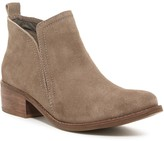 Matisse Courage Ankle Boot