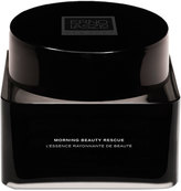Erno Laszlo LIMITED EDITION L'Essence Morning Beauty Rescue