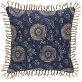 Pine Cone Hill Marianna Linen Accent Pillow
